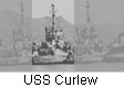 USS Curlew
