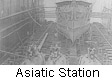 Deployments - Asiatic Station