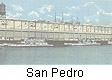 Deployments - San Pedro