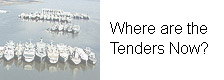 The Tenders - Where are they now?